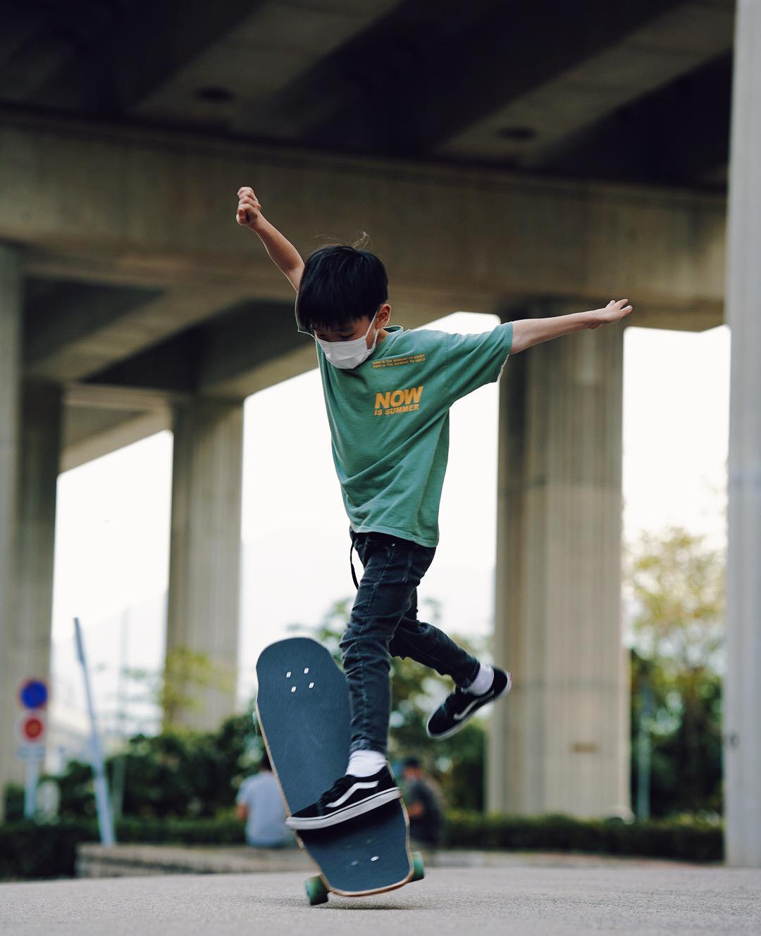 { en: 'Travelol Hong Kong Long Board Course', cn: 'Travelol 香港長板課程' } 0